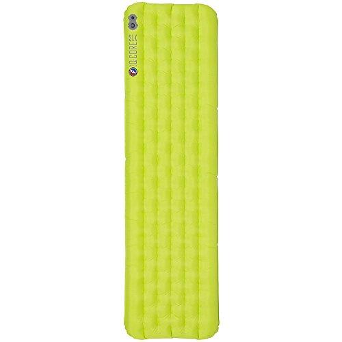 Big Agnes Q Core SLX Super Light Sleeping Pad