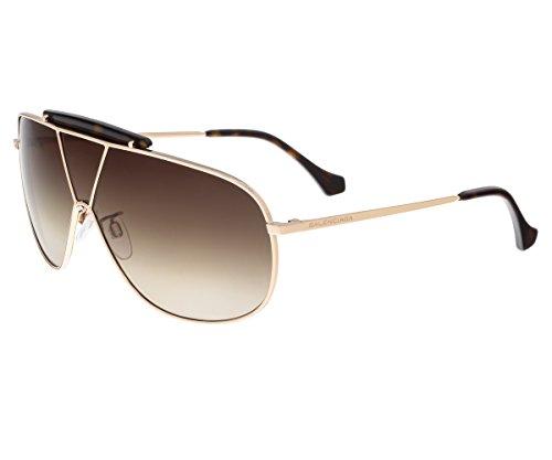 sunglasses-balenciaga-ba-30-ba0030-28f-shiny-rose-gold-gradient-brown