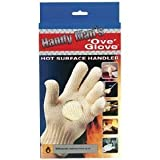 Ove' Glove Hot Surface Handler, 1 Glove (Pack of 2)