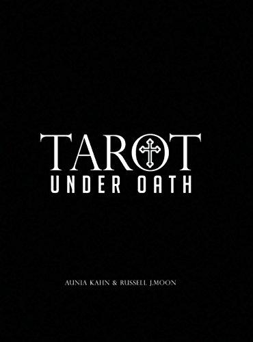 Tarot Under Oath