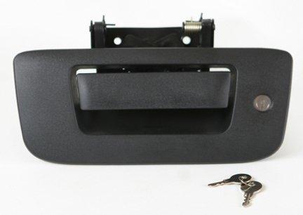 Pop & Lock PL1310 Tailgate Handle