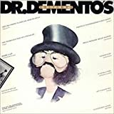 Dr. Demento's Delights