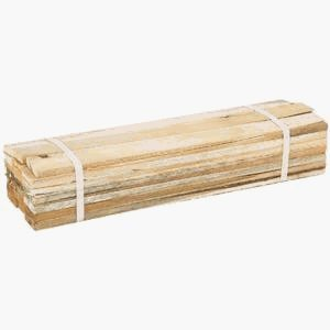 builders-long-cedar-wood-shims
