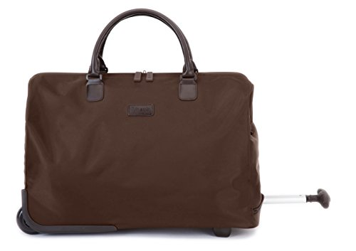 24a2653afd Travel Duffels - 9 - Super Savings! Save up to 34%