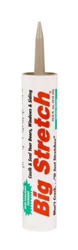 sashco-10026-big-stretch-caulk-slate-gray-105-ounce