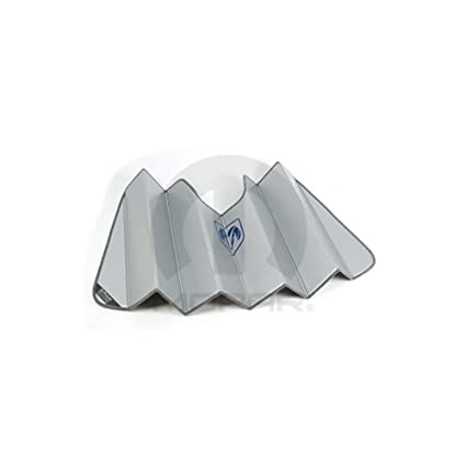 Amazon.com  Mopar Sunshade Windshield  Automotive cb96c612bbc