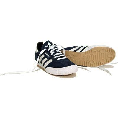 adidas Sam Blue Super Uomo Sneaker Suede UURrWdq