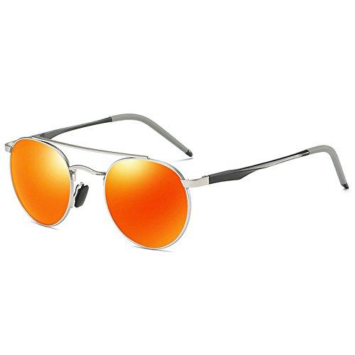 de de polarisées de de conduite soleil lunettes lunettes Orange nocturne Lunettes vision de vision soleil polarisées lunettes lunettes nocturne dx7wZEEXq