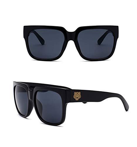 Femme Fliegend Square Polarized Lunettes Soleil Lunettes Lentille Léger Unisexe lunettes Homme de Mode Soleil Vintage Soleil Wayfarer Miroir Rétro C6 de UV400 de rqSwZr0f