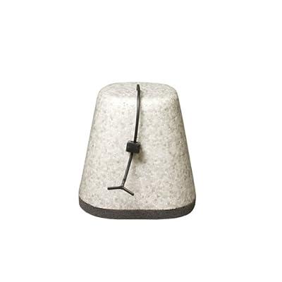 M-D Building Products 03939 Faucet cover