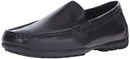 geox-mens-mmonetw2fit4-slip-on-loafer-black-41-eu-8-m-us