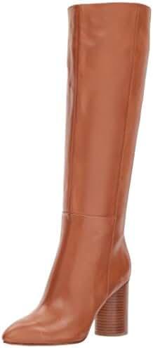 Nine West Women's Christie Knee High Boot