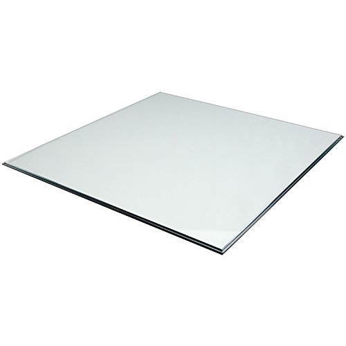 Moravia Home - Glass Table Top, 24
