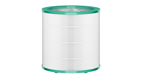 Dyson Tower Purifier Replacement Filter