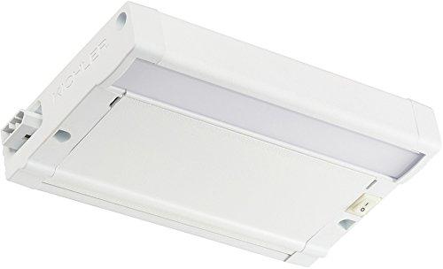 Kichler 8U30KM07WHT LED Under Cabinet
