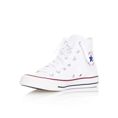 Converse AS Hi Can Can Can charcoal 1J793 Unisex-Erwachsene Turnschuhe B00X8A1B1G Skateboardschuhe Gesunder Rhythmus 67281c