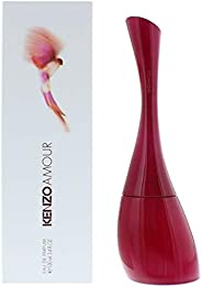 Kenzo Amour By Kenzo For Women Spray 3.4 Oz