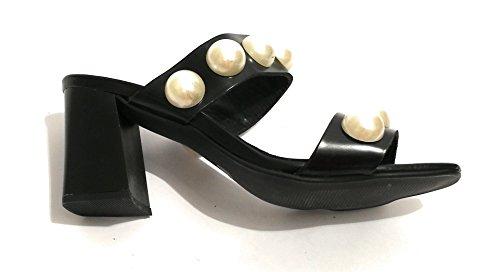 PIXY Women's Sandals alOYUYZ