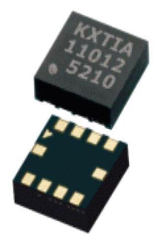 50 pieces Accelerometers MEMS Motion Sensing Accelerometer