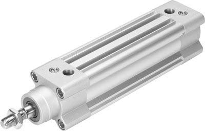 FESTO 1366955 DSBC-50-200-PPVA-N3 STANDARD CYLINDER - SUPPLIED IN PACK OF 1