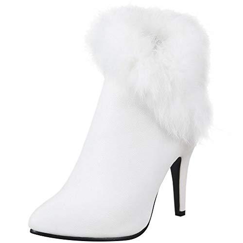 separation shoes 8f095 a7ce6 Nike Air Jordan 12 XII Retro Michigan PE Size 13. BQ3180-407,