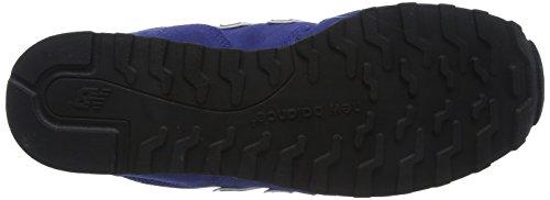 Herren Sneaker Blau Beige Ml373v1 New Blue Balance U0nWq0c5