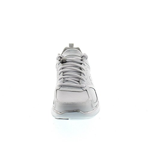 Skechers Flex Appeal 2.0-Good Time, Zapatillas de Deporte para Mujer WSL