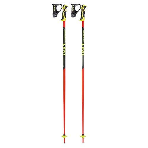 Leki World Cup SL Ski Poles