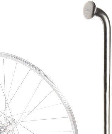 Cyclingcolors - Piezas de bicicleta de gran calidad para radios ...