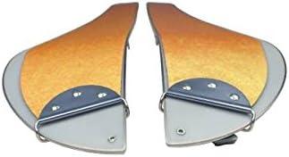 Voile Climbing SKINS for splitboard クライミングスキン152 [並行輸入品]