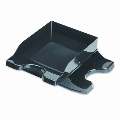 DEF63904 - Deflect-o Docutray Multi-Directional Stacking Tray