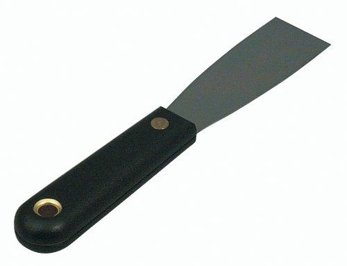 "Lisle 51350 1-1/4"" Putty Knife Scraper"