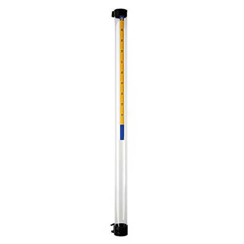 Tour Gear Golf Ball Pickup Tube by Tour Gear (Image #2)