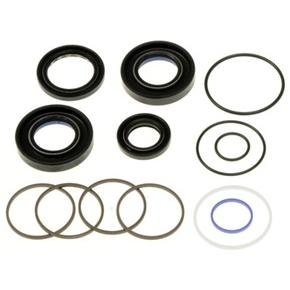 Edelmann 8923 Power Steering Rack and Pinion Seal Kit