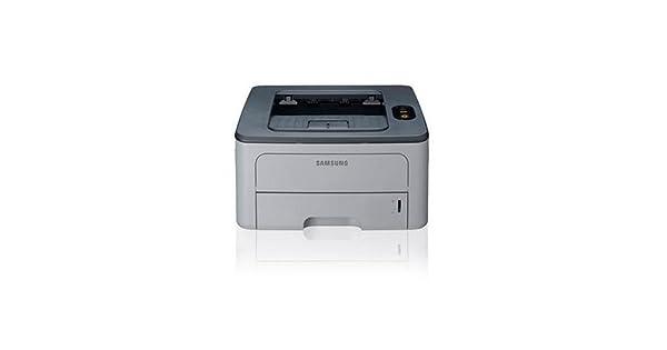 Amazon.com: Samsung ML-2851ND network-ready Monochrome Laser ...