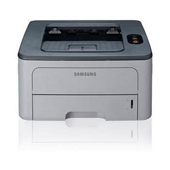 SAMSUNG PRINTER ML 2851ND WINDOWS 8 DRIVER