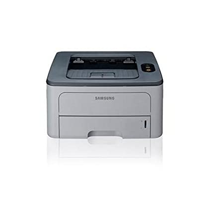 Samsung ML-2851ND Printer XP