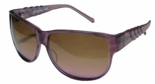 christian-roth-14285-color-pu-sunglasses