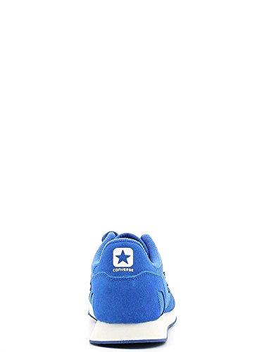 Converse Auckland Racer Ox - Zapatillas Hombre Blu