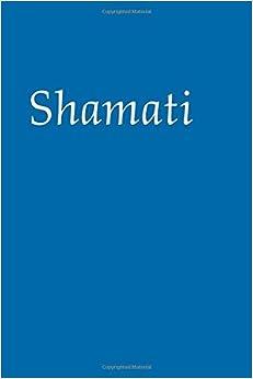 Book Shamati (J'ai entendu) by Rav Y??houda Ashlag (2015-10-29)