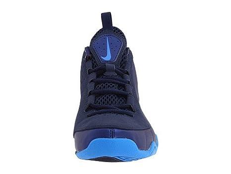 Buy Nike 465787 364 KO Full Zip Hoodie 2.0 Polyester Running