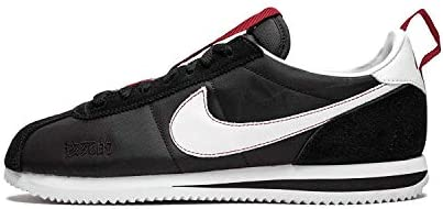 Independientemente Ligero Unidad  Nike Cortez Kenny III - BV0833-016: Amazon.ca: Shoes & Handbags