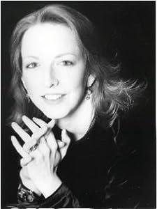 Rose Vanden Eynden