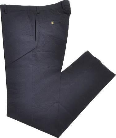 [マンシング] Munsingwear パンツ メンズ MGMNGD03 スラックス サッカー素材 2019年春夏 85 ネイビー B07R23KL4C