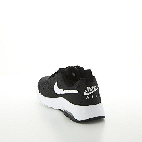 Nike Air Max Muse LTR