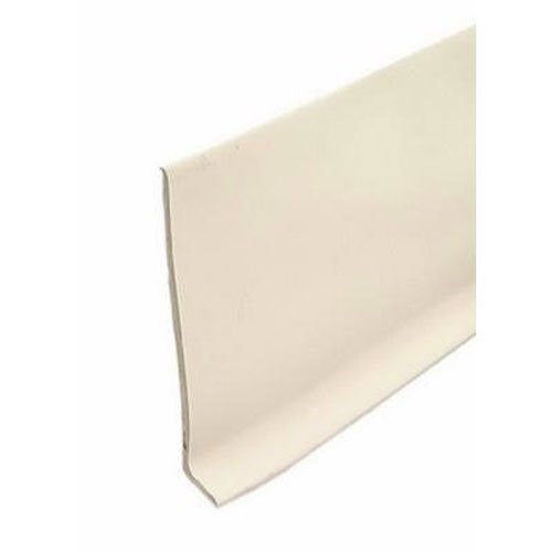 m-d-building-products-23621-adhesive-back-vinyl-wall-base
