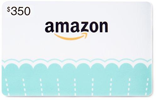 Игра Amazon.com Gift Card in