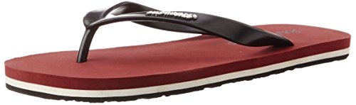 sole-threads-mens-st-basic-maroon-flip-flops-and-house-slippers-9-uk-india-43-eu8911102940