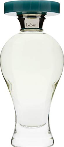 Lubin Black Jade Eau de Parfum 100 ml