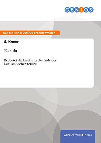 escada-bedeutet-die-insolvenz-das-ende-des-luxusmodeherstellers-german-edition